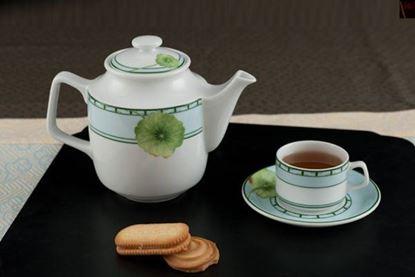 Hình ảnh của Bộ trà 1.1 L - Jasmine - Tích Tuyết Thảo