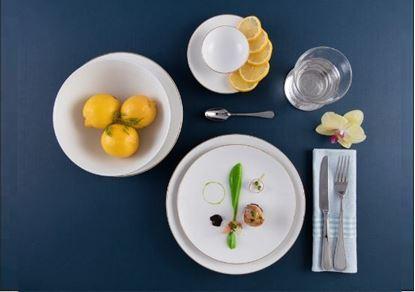 Hình ảnh của Bộ Bàn Ăn Daisy IFP 14SP