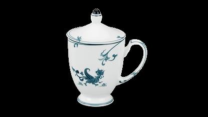 Hình ảnh của Ca trà 0.30 L - Nắp Hoàng Cung - Lạc Hồng