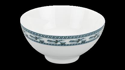 Hình ảnh của Chén súp 10 cm - Jasmine - Chim Lạc